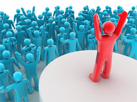 Understand, Own, Leverage Your Leadership Style - Stop The