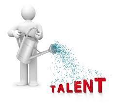 talent-growth