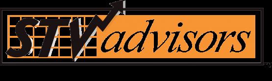 STVAdvisorsLogo_1-23-19